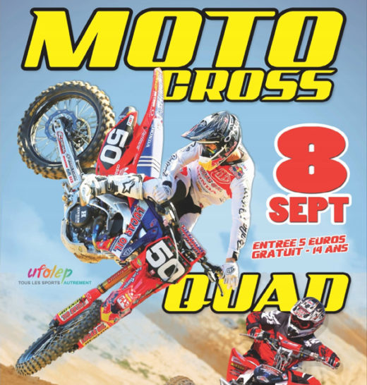 affiche-moto-cross-8-septem